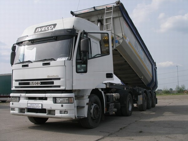 iveco_eurotec